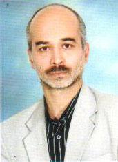 آقای مصطفی قناد
